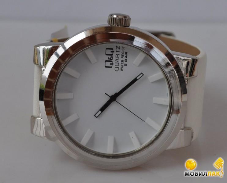 Фото Наручные часы Q&Q Q740J301Y в интернет магазине Мобиллак