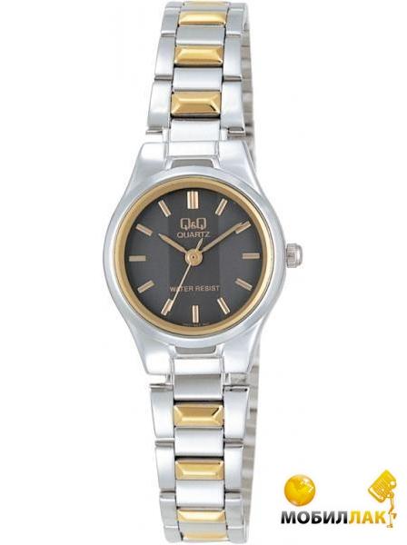 Заказать Женские японские часы недорого в интернет магазине, Украина