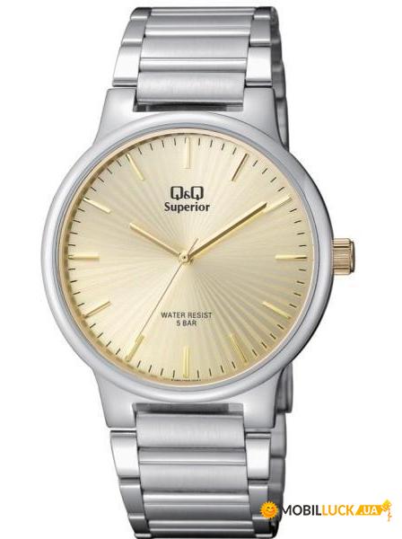 Купить часы superior water resist мужские наручные часы binzi