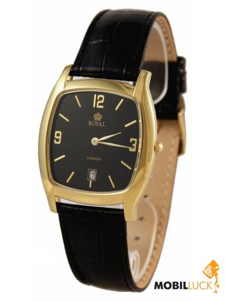 Наручные часы Royal London 4634-D3A Большой выбор интернет-магазинов России в каталоге ТехноПортала