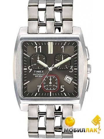 Наручные часы Timex Tx22232. Купить Наручные часы Timex Tx22232. Цена 654b5ce8aa780