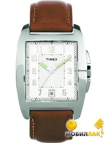 Timex Tx29371 MobilLuck.com.ua 861.000