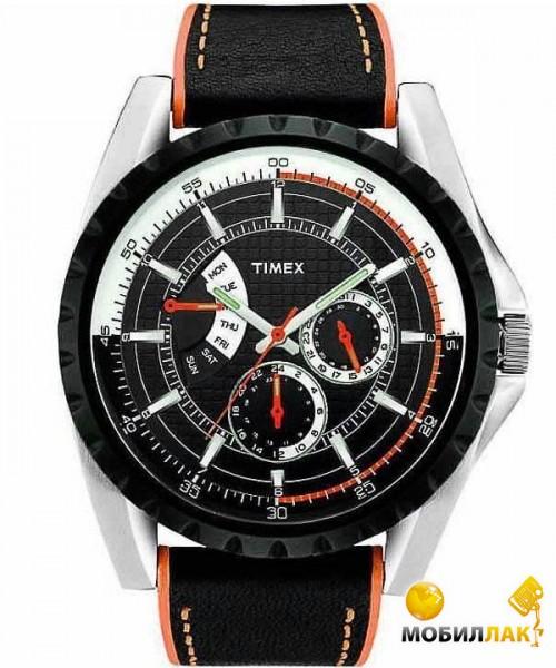 Видеообзор и фото Наручные часы Timex Tx2m428. Купить Наручные часы Timex  Tx2m428. Цена 51f05d5c1a941