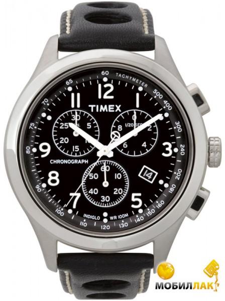 Наручные часы Timex Tx2m552. Купить Наручные часы Timex Tx2m552. Цена 617c5c7bc2d0e
