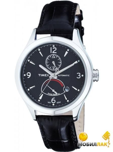 Наручные часы Timex Tx2m977. Купить Наручные часы Timex Tx2m977. Цена f0fe988aa92a3