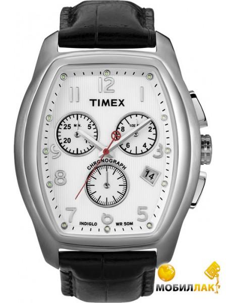Видеообзор и фото Наручные часы Timex Tx2m982. Купить Наручные часы Timex  Tx2m982. Цена bbc27354ce78c