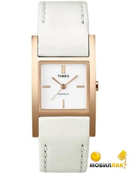 Видеообзор и фото Наручные часы Timex Tx2n306. Купить Наручные часы Timex  Tx2n306. Цена be905b3723226