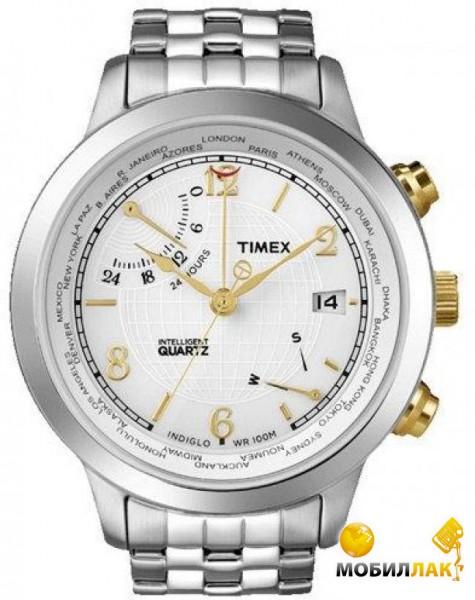 Наручные часы Timex Tx2n613. Купить Наручные часы Timex Tx2n613. Цена 1a9907a90957c