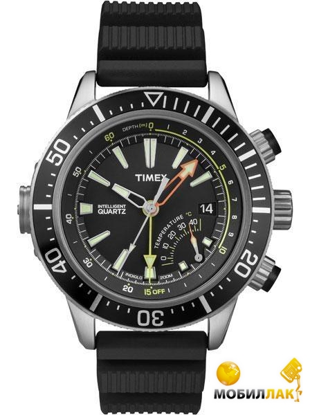 Наручные часы Timex Tx2n810. Купить Наручные часы Timex Tx2n810. Цена 20858b66a84a0
