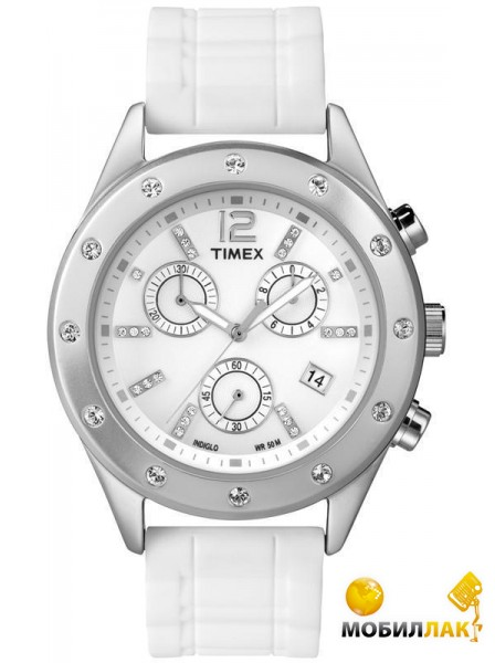 Технические характеристики Наручные часы Timex Tx2n830. Купить Наручные  часы Timex Tx2n830. Цена 7ee6819e5a5df