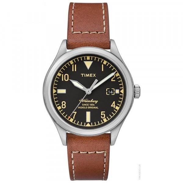 Видеообзор и фото Наручные часы Timex Tx2p84600. Купить Наручные часы Timex  Tx2p84600. Цена 162e1c17356c3