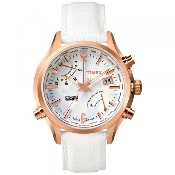 Технические характеристики Наручные часы Timex Tx2p87800. Купить Наручные  часы Timex Tx2p87800. Цена 3cc6623bf4cf8