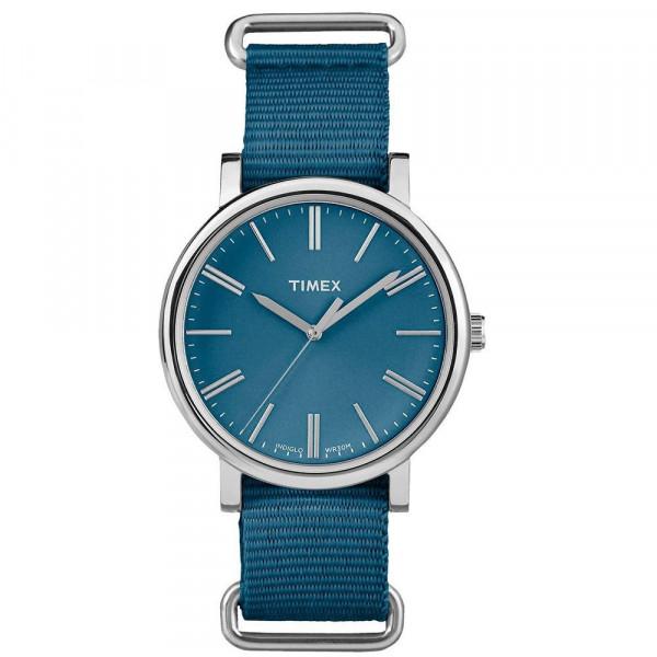 Видеообзор и фото Наручные часы Timex Tx2p88700. Купить Наручные часы Timex  Tx2p88700. Цена e60e6e3d9c08f