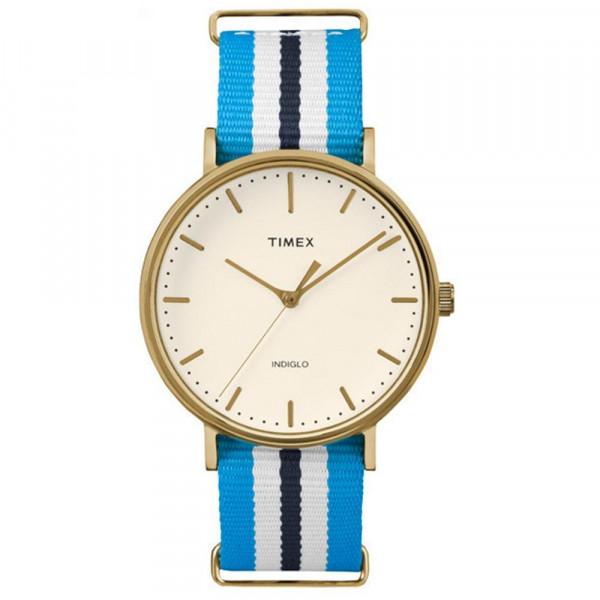 Видеообзор и фото Наручные часы Timex Tx2p91000. Купить Наручные часы Timex  Tx2p91000. Цена ddb3a74238dfb