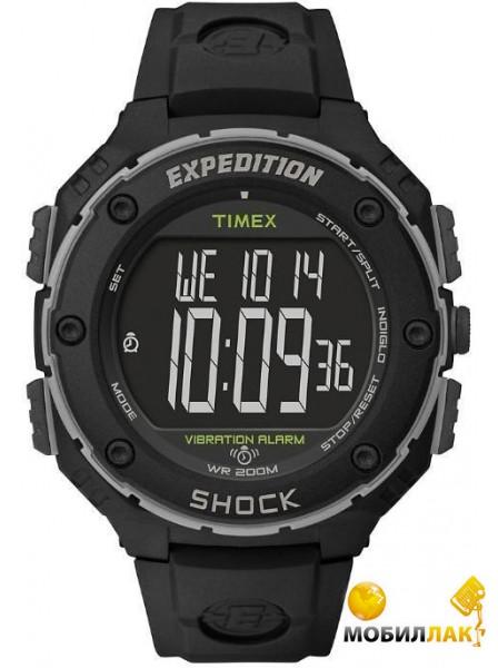 Видеообзор и фото Наручные часы Timex Tx49950. Купить Наручные часы Timex  Tx49950. Цена 27cfd1deffda2