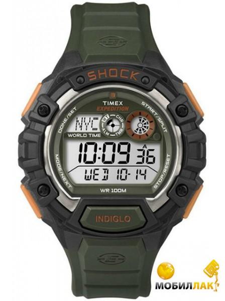 Видеообзор и фото Наручные часы Timex Tx49972. Купить Наручные часы Timex  Tx49972. Цена 6bdeedee95952