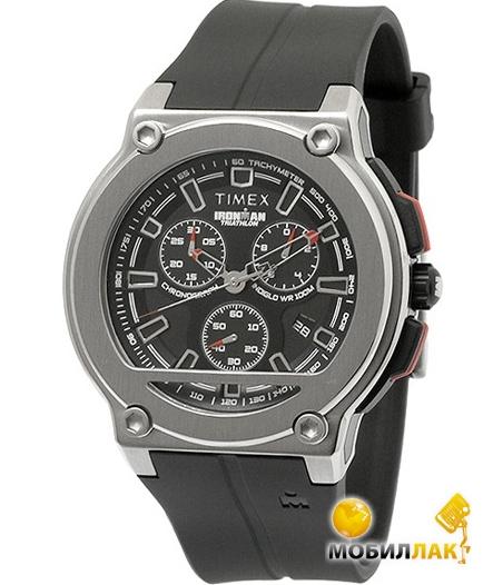 Видеообзор и фото Наручные часы Timex Tx5k354. Купить Наручные часы Timex  Tx5k354. Цена 1ffcfef8b1cd8