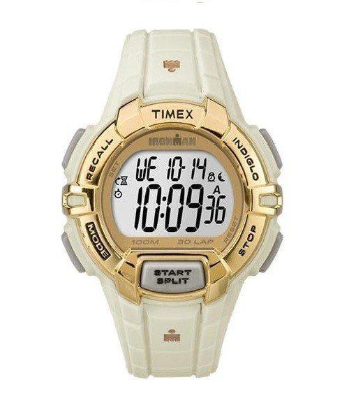 Наручные часы Timex Tx5m06200. Купить Наручные часы Timex Tx5m06200. Цена 5024c8be5323d
