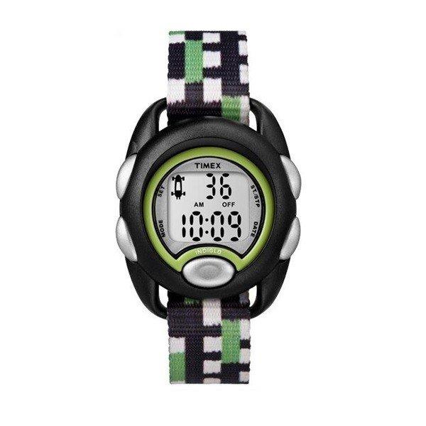 Видеообзор и фото Часы Timex Youth Digital (Tx7c13000). Купить Часы Timex  Youth Digital (Tx7c13000). Цена d3ad6e2c53fdc