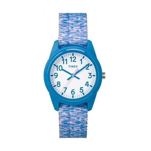 Часы Timex Youth Kids (Tx7c12100). Купить Часы Timex Youth Kids  (Tx7c12100). Цена 067d61ed931e4