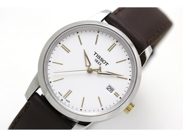 Наручные часы Тиссо - bestwatchru