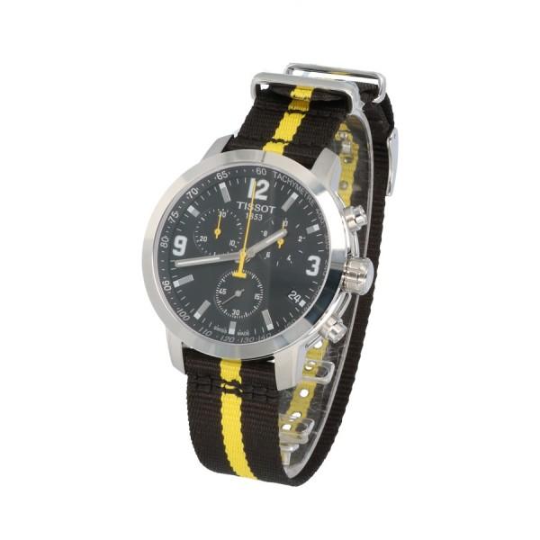 Часы Tissot женские Копии Швейцарских наручных часов