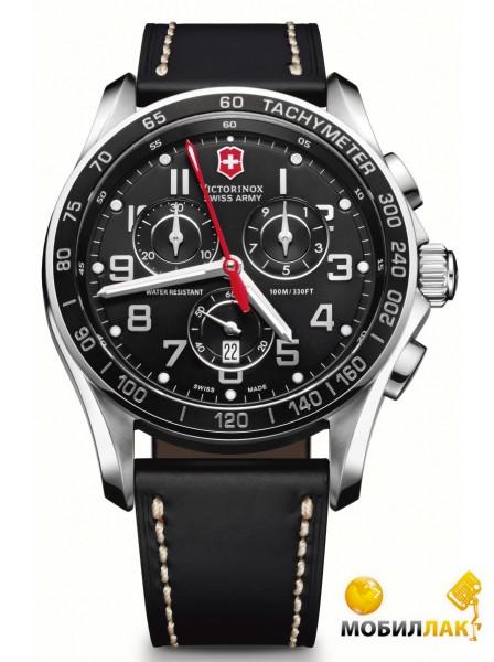 цена РФ: часы swiss army копия купить киев Ваше Имя: Войти