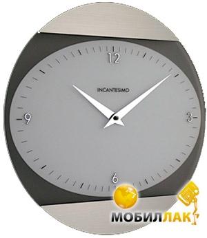 Incantesimo 026 MB MobilLuck.com.ua 1204.000