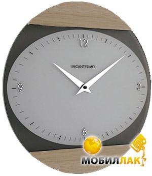 Incantesimo 026 S MobilLuck.com.ua 1204.000