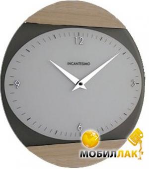 Incantesimo 026 W MobilLuck.com.ua 1204.000
