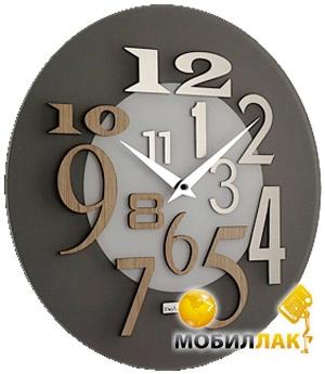 Incantesimo 036 C MobilLuck.com.ua 1540.000