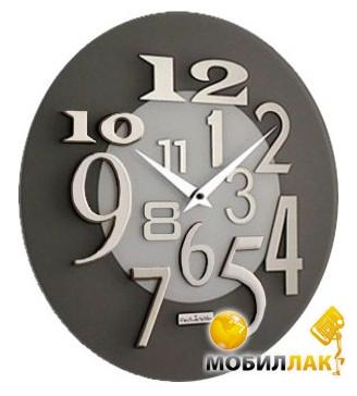 Incantesimo 036 MB MobilLuck.com.ua 1540.000