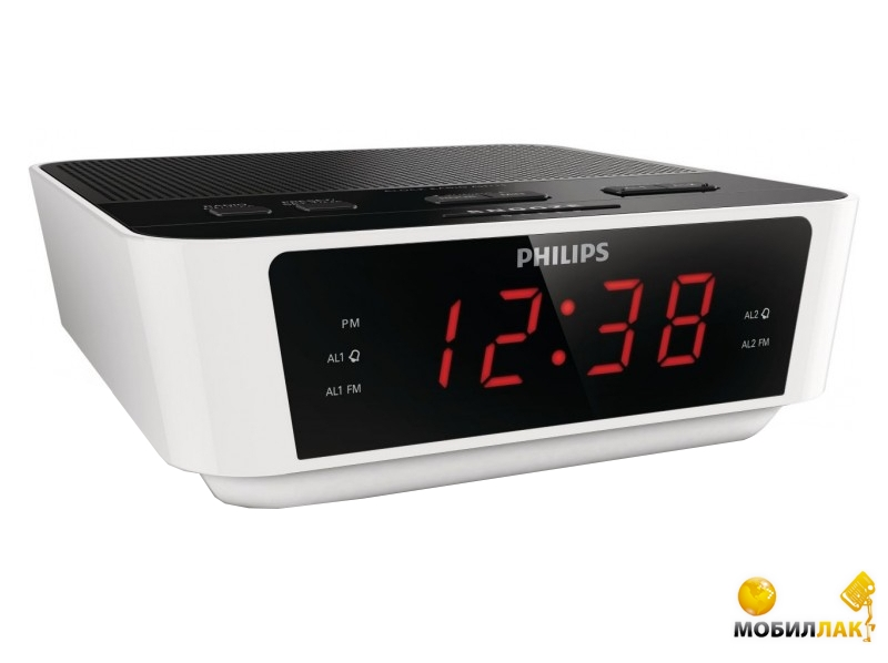 Philips AJ3115/12 Philips