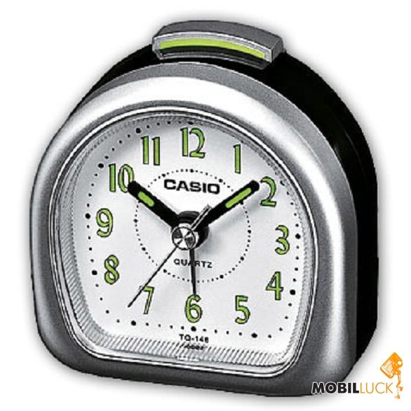 Casio TQ-148-8EF MobilLuck.com.ua 117.000