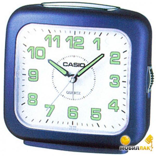 Casio TQ-359-2EF MobilLuck.com.ua 252.000