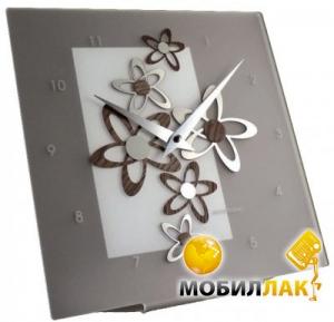 Incantesimo 077 W MobilLuck.com.ua 1036.000