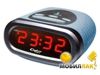 Спектр-Кварц 0610(K) MobilLuck.com.ua 176.000