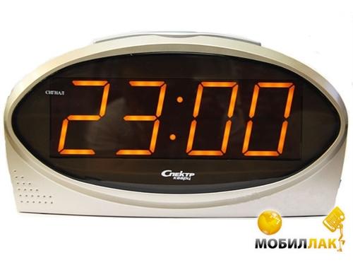 Спектр-Кварц 1232(O) MobilLuck.com.ua 266.000