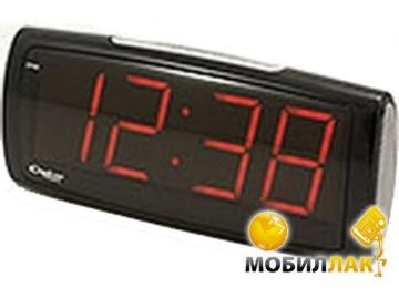 Спектр-Кварц 1819-Ч-К MobilLuck.com.ua 292.000