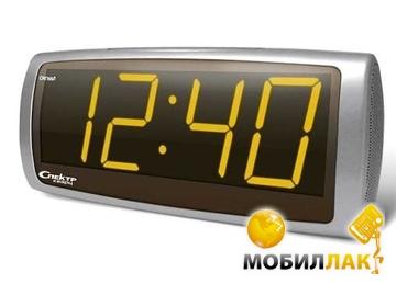 Спектр-Кварц 1819-Ч-O MobilLuck.com.ua 303.000