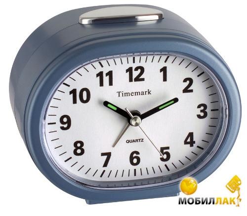 TFA 981080 MobilLuck.com.ua 378.000