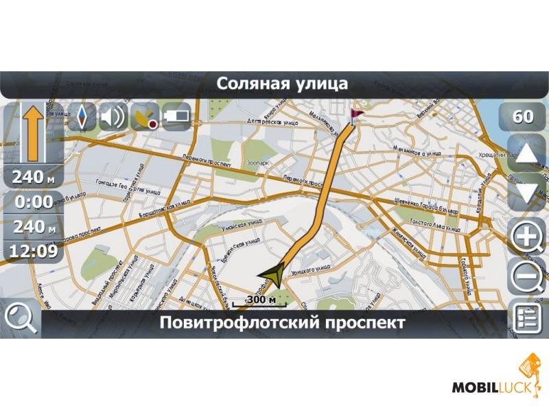 Скачать новую карту россии для навигатора навител бесплатно 2015 торрент