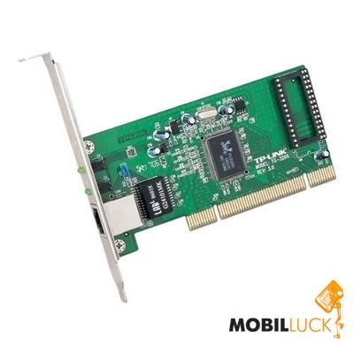 TP-Link TG-3269 10/100/1000M MobilLuck.com.ua 127.000