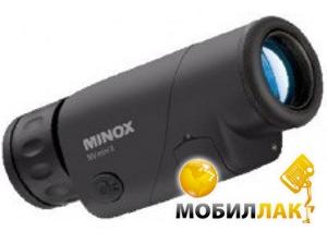 Minox NV min II уценка 03.09 MobilLuck.com.ua 4036.000