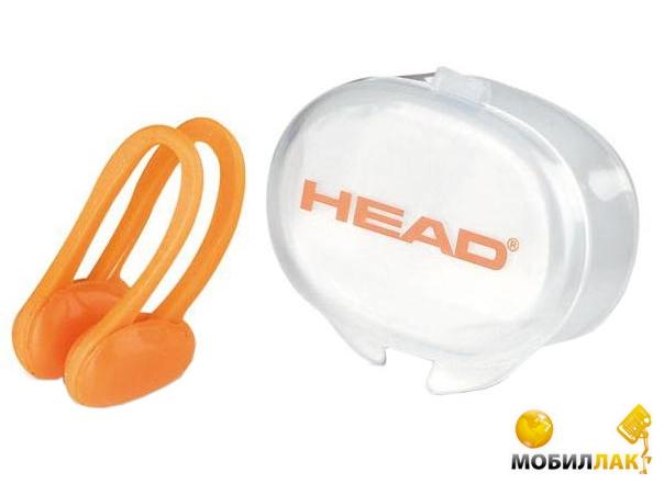 Head 455012 MobilLuck.com.ua 59.000