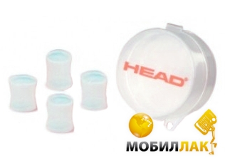 Head 455014 MobilLuck.com.ua 78.000