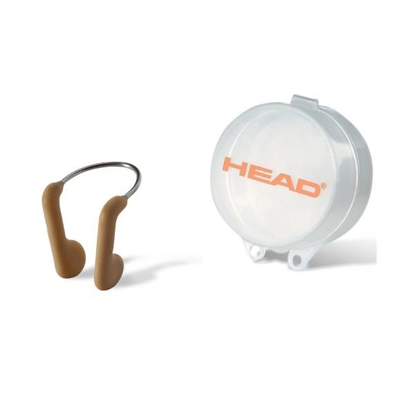 head Head для носа (455182)
