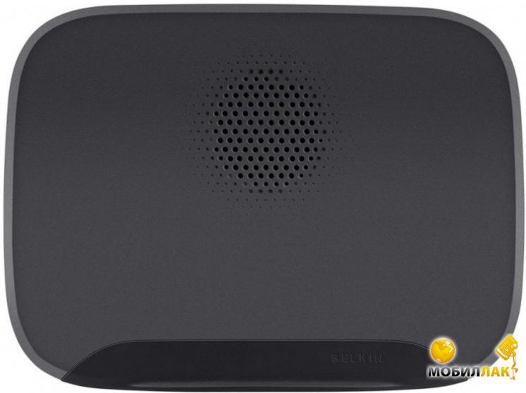 Belkin Laptop Cooling Pad V3 (F5L091cw) MobilLuck.com.ua 364.000