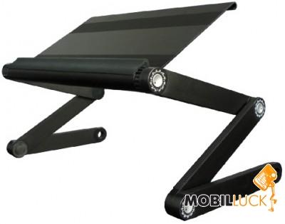 Omax A5 Black MobilLuck.com.ua 506.000