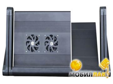 UFT Gigatron black MobilLuck.com.ua 744.000